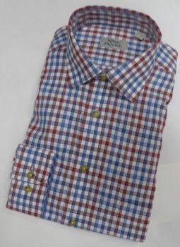 Peter England Shirt PE7452380
